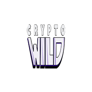 CryptoWild Review