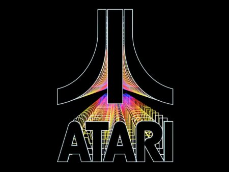 Atari is going to launch a blockchain casino