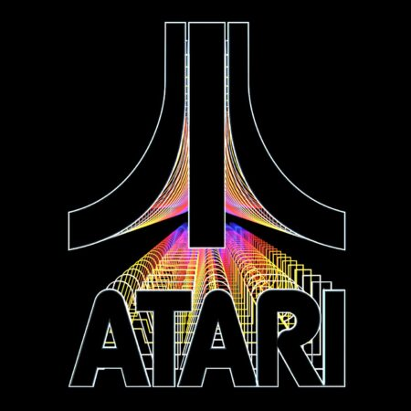 Atari is going to launch a blockchain casino