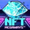Red Tiger announces NFT theme slot