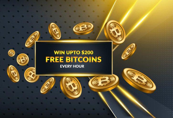 Freebitcoin No Deposit Bonus