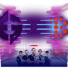 Bitcasino launched E-Sports crypto betting