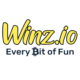 Winz.io