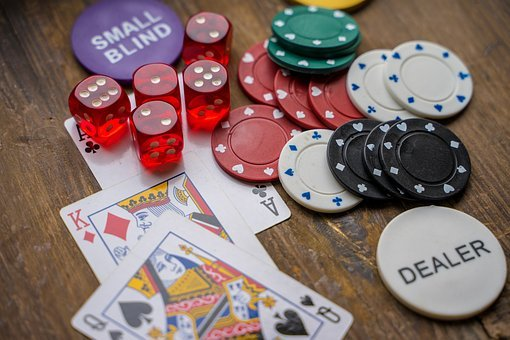 Provably Fair in Fiat Casino